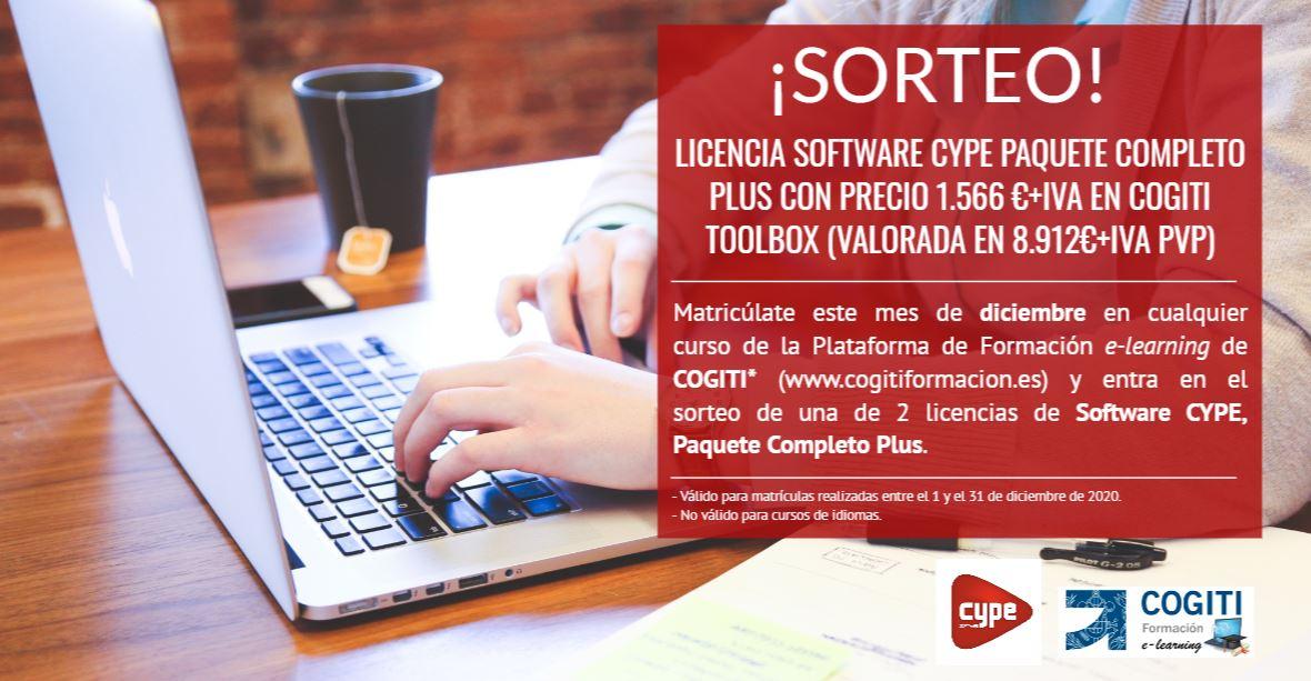 Sorteo_CYPE.JPG